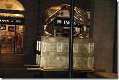 ark in mamilla