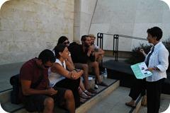 IsraelMuseum_21 - Copy