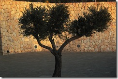 IsraelMuseum_54 - Copy