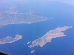 Med Sea fromair