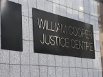 Arguing for the Sake of Justice – William Cooper and Kristallnacht